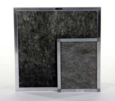 Domestic filters — Canberra Filter Services